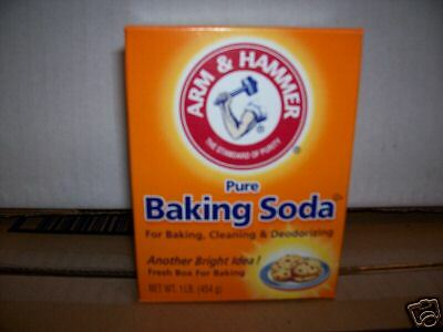 reliance baking soda case answers How to clean the surface and inside of a stainless steel refrigerator  you can make your own cleaner by mixing baking soda and warm  browse answers,.