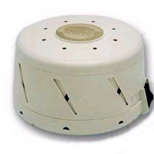 sleep white noise machine