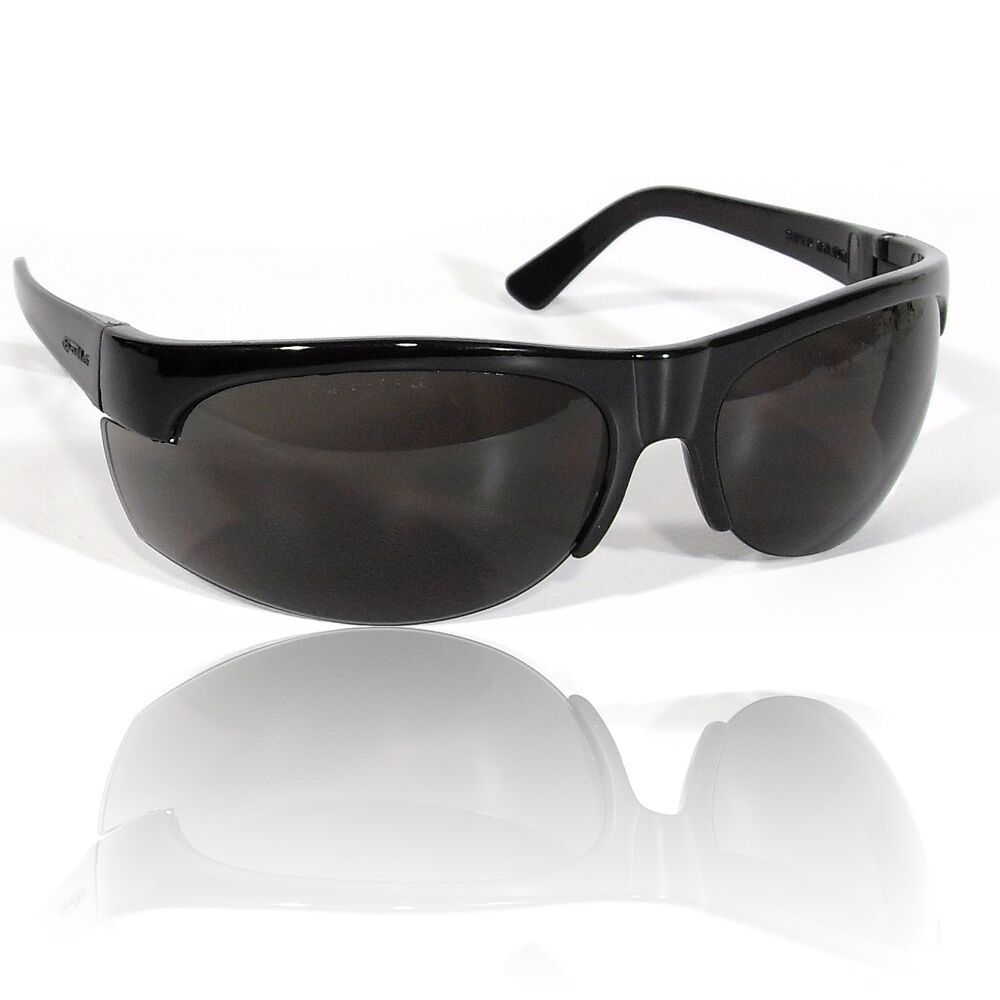 lunettes de protection tir chasse moto soleil police snpg ebay. Black Bedroom Furniture Sets. Home Design Ideas