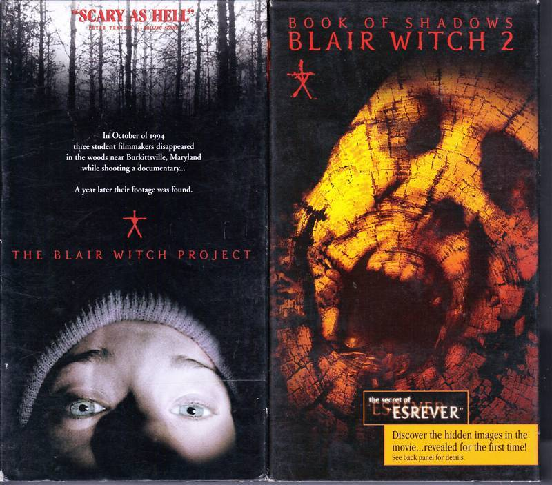 blair witch project summary The premise of the blair witch project, a new low-budget horror movie, is that three student filmmakers enter maryland's blair hills forest to make a documentary on the legendary blair witch, a seldom seen, ghostly presence with a.
