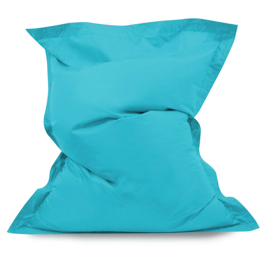 Kids BIG BAG Chair Bean Bag Children s Floor Cushion