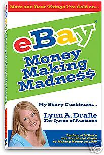 how to make things sell on ebay