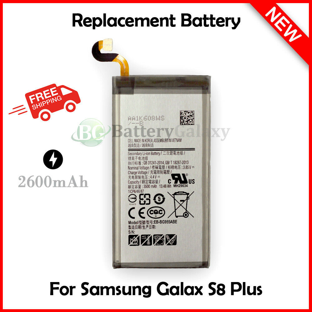 Usb Cable Car Wall Ac Charger For Sony Reader Prs 505 Ebay