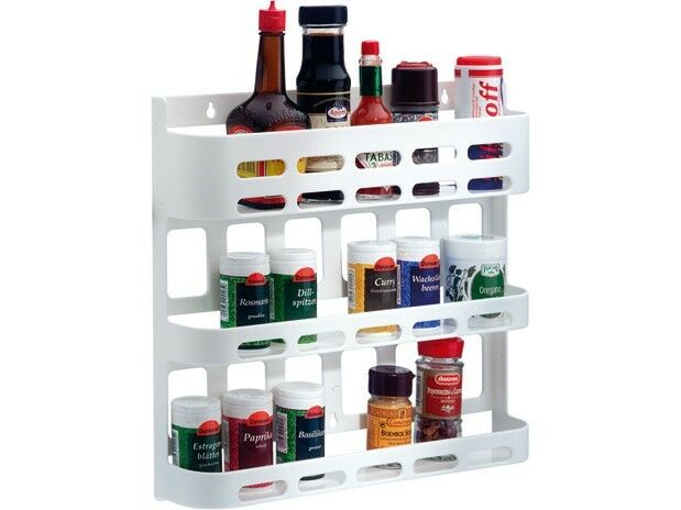 gew rzregale mehr als 200 angebote fotos preise. Black Bedroom Furniture Sets. Home Design Ideas