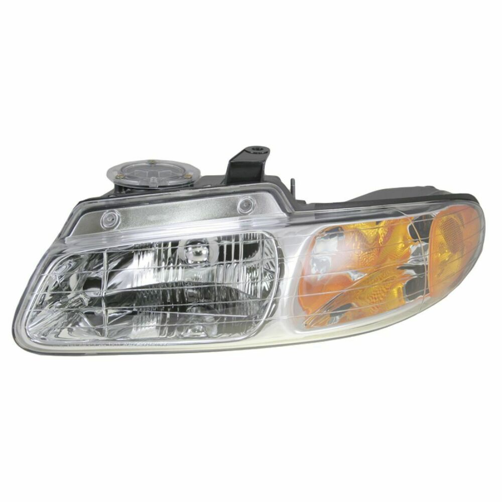 Old Plymouth Headlight : Service manual remove assembly headlight plymouth