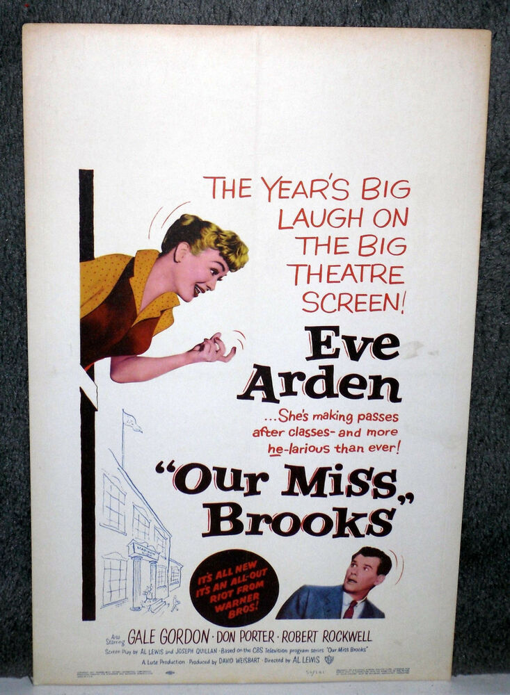 """a summary of the movie all about eve """"all about eve"""" demonstrates how one's identity can be masked and kept hidden through the various versions of eve the audience is able to witness how quickly eve transforms from a furious actress strangling her wig viciously to being calm and collected after hearing addison's knock on the door."""