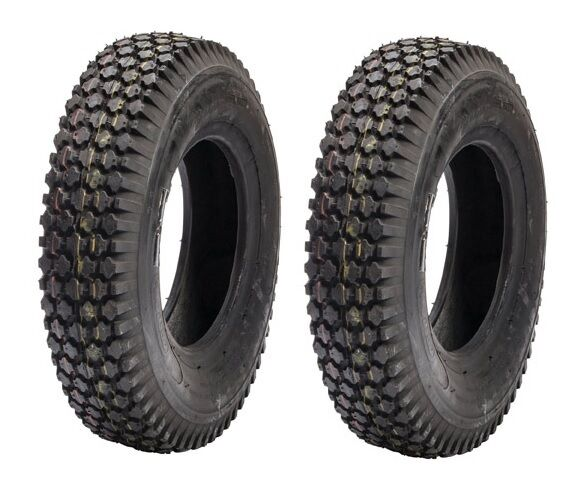 stud tread tires for gravely l commercial 500 5000. Black Bedroom Furniture Sets. Home Design Ideas