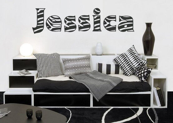 wall lettering decals highest quality images