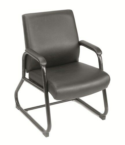350 lbs capacity doctor office reception area guest chairs ebay