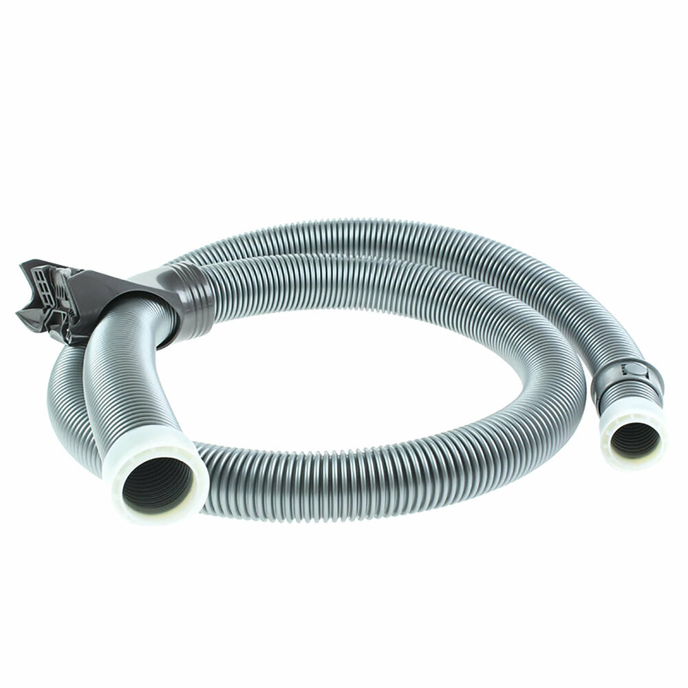 dyson dc19 dc29 vacuum cleaner hoover replacement hose tube iron genuine ebay. Black Bedroom Furniture Sets. Home Design Ideas
