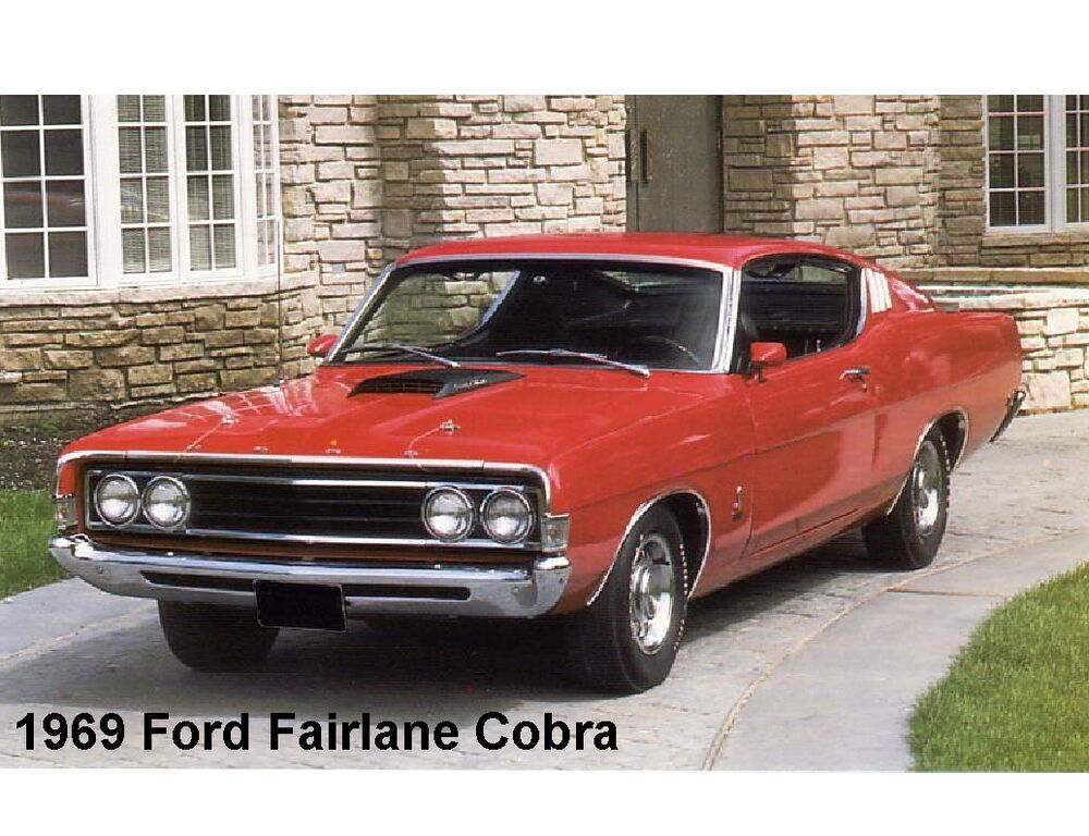 Ford Fairlanecobra Q furthermore S L likewise D F F B moreover  furthermore D Torino Gt Center Console Dsc. on 1969 fairlane gt