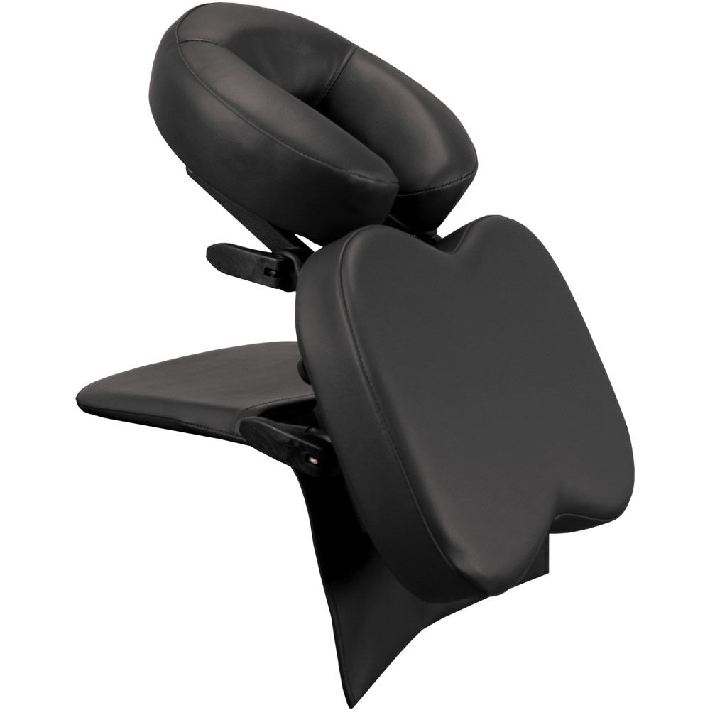 Beauty salon spa massage accessories portable chair for Accessories for beauty salon