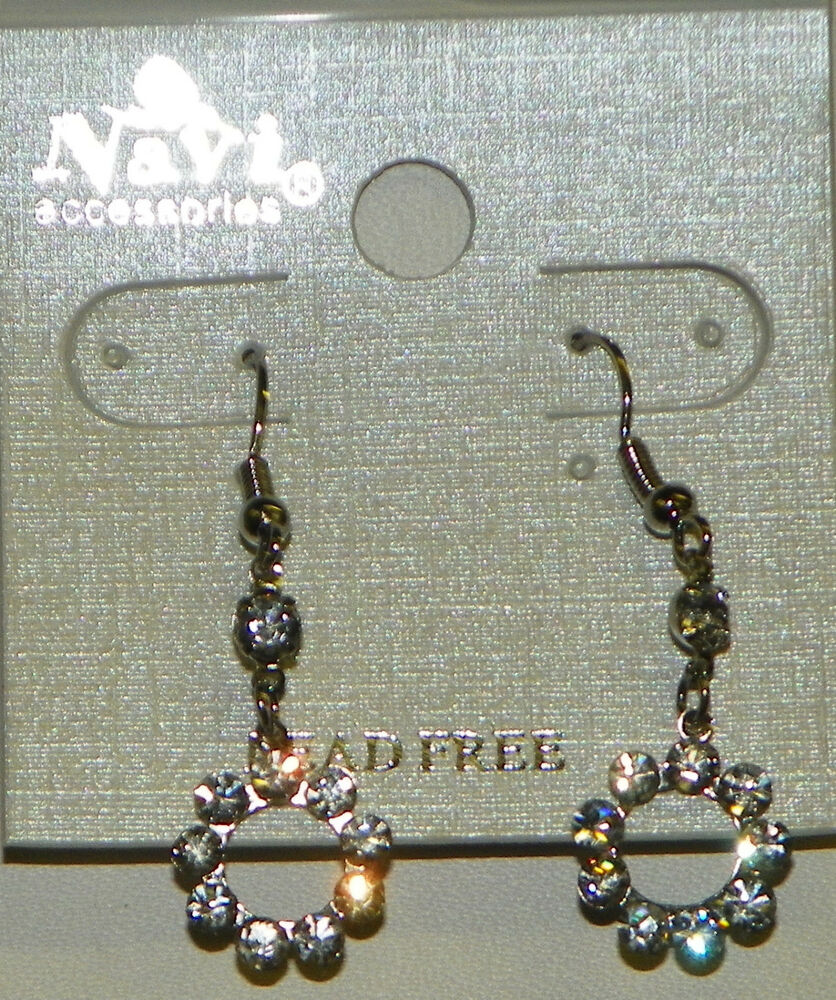Wholesale lot 1 dozen new fashion costume jewelry 12 pairs for Costume jewelry sold by the dozen