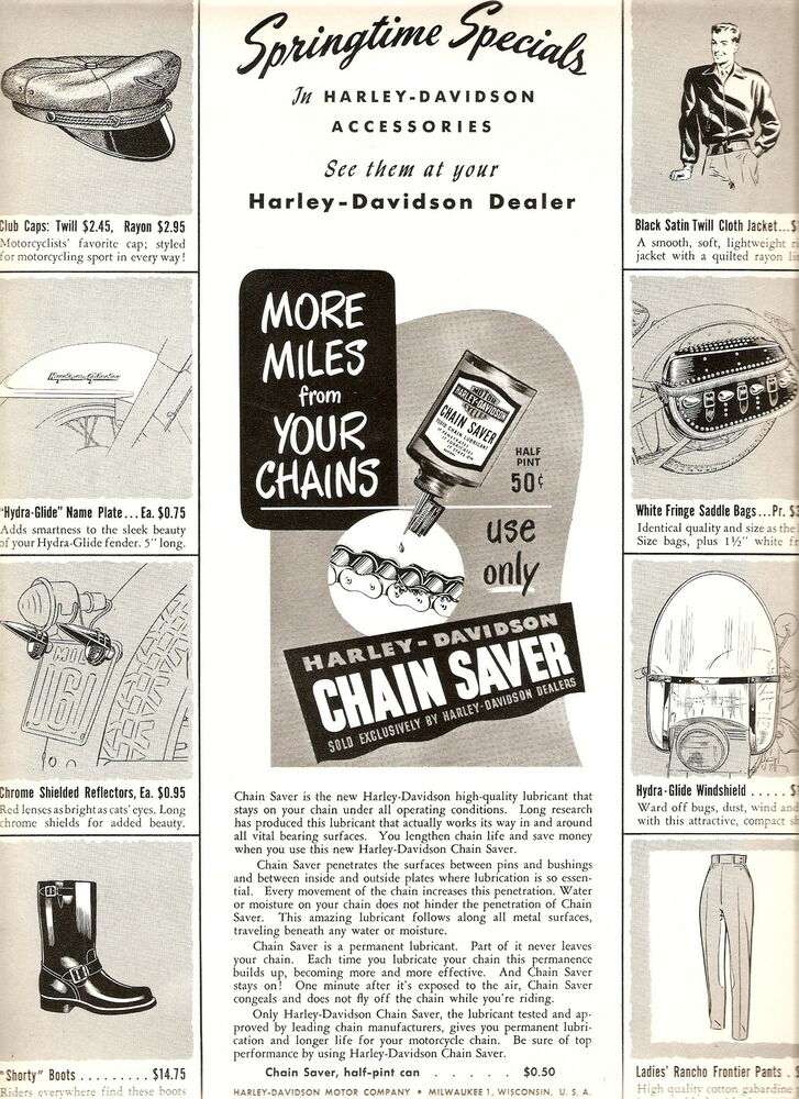 Coupons for harley davidson accessories