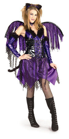 Halloween Costumes Tween
