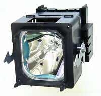 Projector Lamp Original Bulb Only XL5100 XL-5100