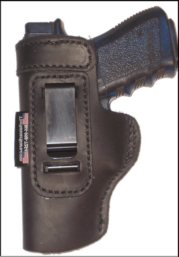 M And P Shield Holster LT S&W M&P Shi...