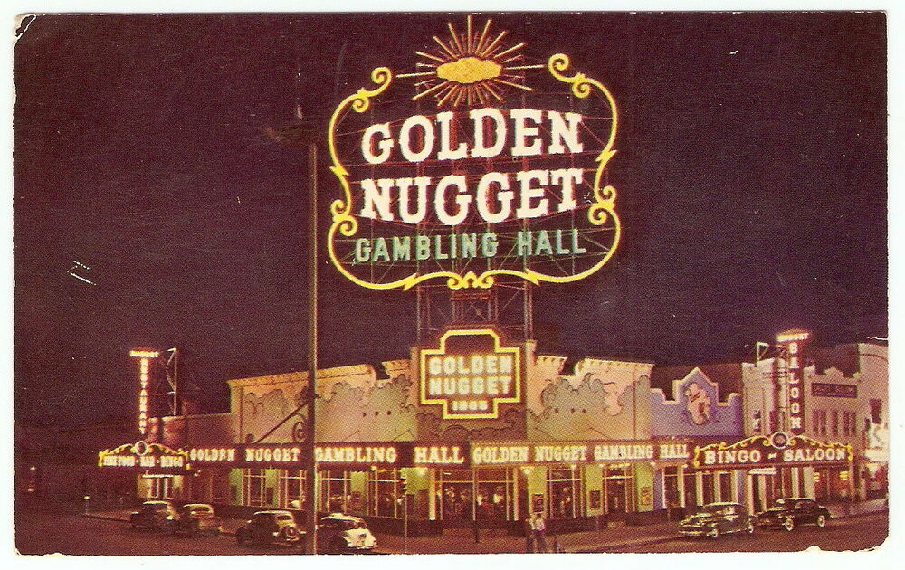 golden palace casino ebay