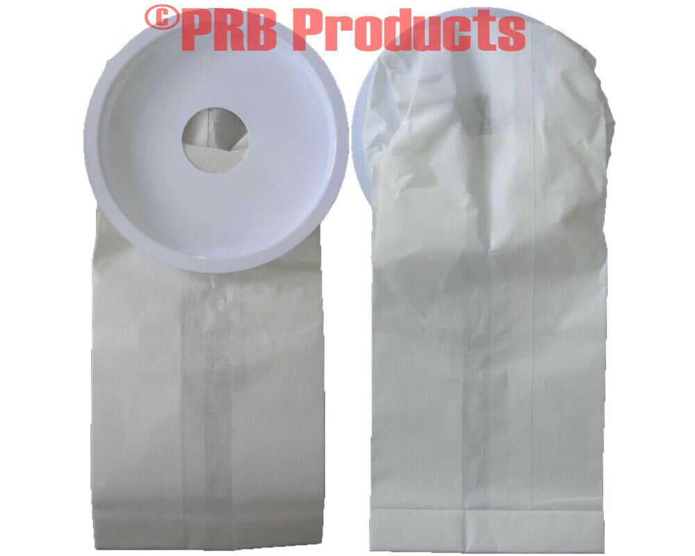 Airway Canister Vacuum Cleaner Bag Type S X Model A 144 66