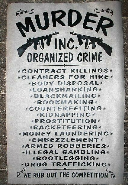 the effects of organized crime on Legislative regulations to prevent terrorism and organized crime from using  cryptocurrencies and its effect on the economy and society.