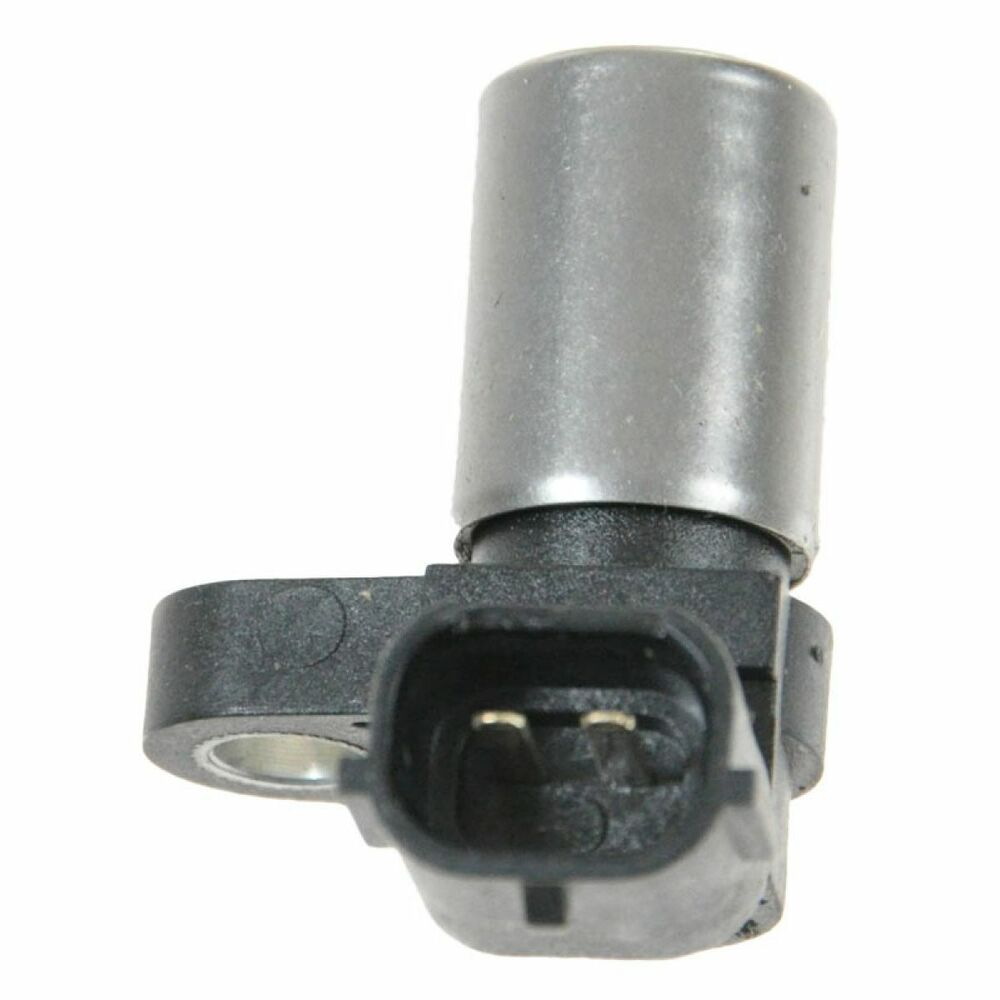 Crankshaft Crank Shaft Position Sensor For Scion Subaru H4