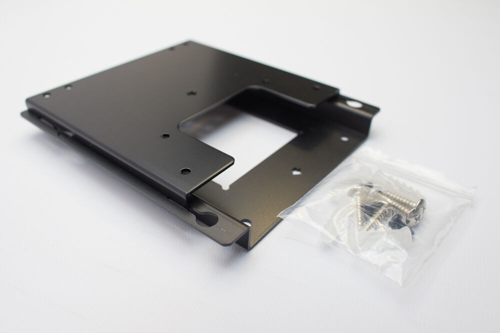 Flat Vesa Wall Mount 75x75 100x100mm For Lcd Tv Lcd