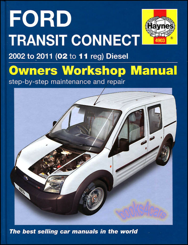 transit connect shop manual service repair ford book 2010 Tranmission Shop Manuals For SunTouch Mat Installation Manual