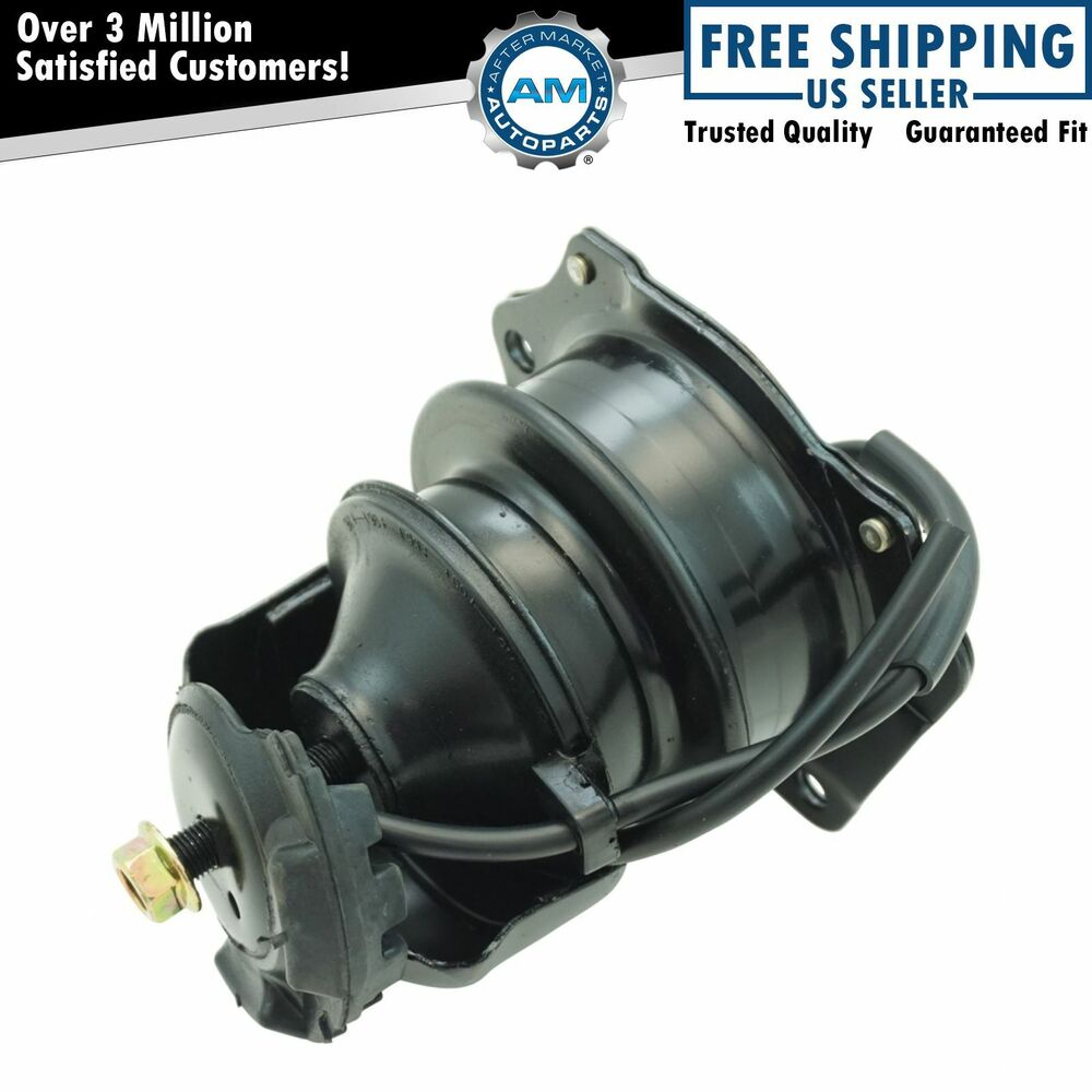 rear engine motor mount        honda accord   ebay