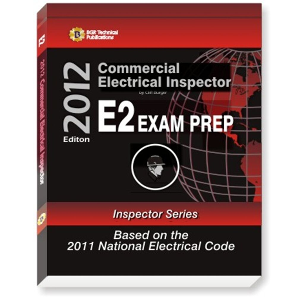 Icc fire plans examiner study guide