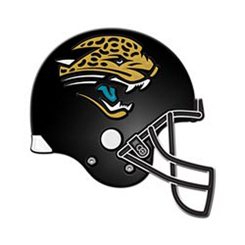large jacksonville jaguars 12 helmet window cling nfl ncaa football. Cars Review. Best American Auto & Cars Review