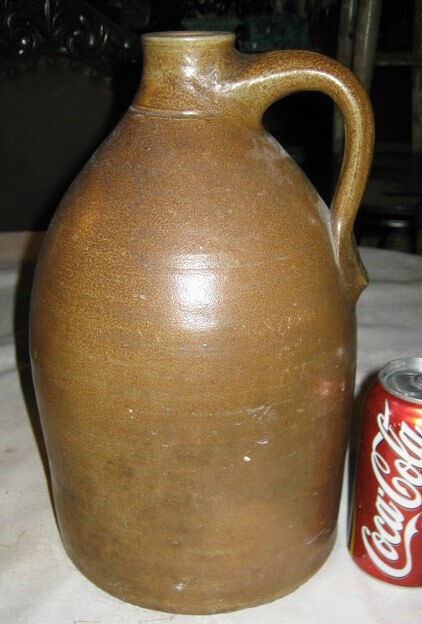 antique country primitive stoneware dairy farm general