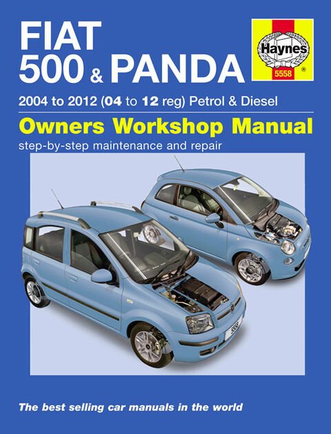 ford mondeo petrol and diesel service and repair manual 2000 to 2003 haynes service and repair manuals