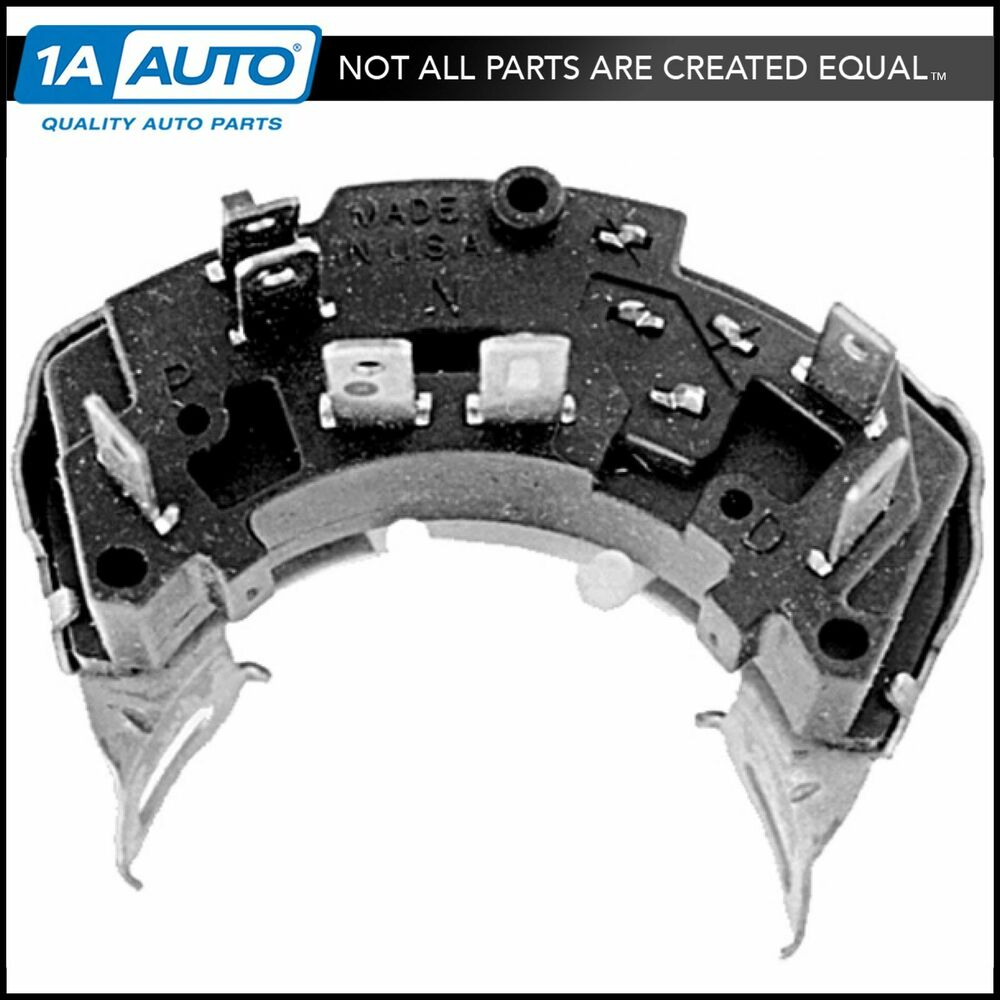 Neutral Safety Switch For Amc 3195319 Gm 1993456 At