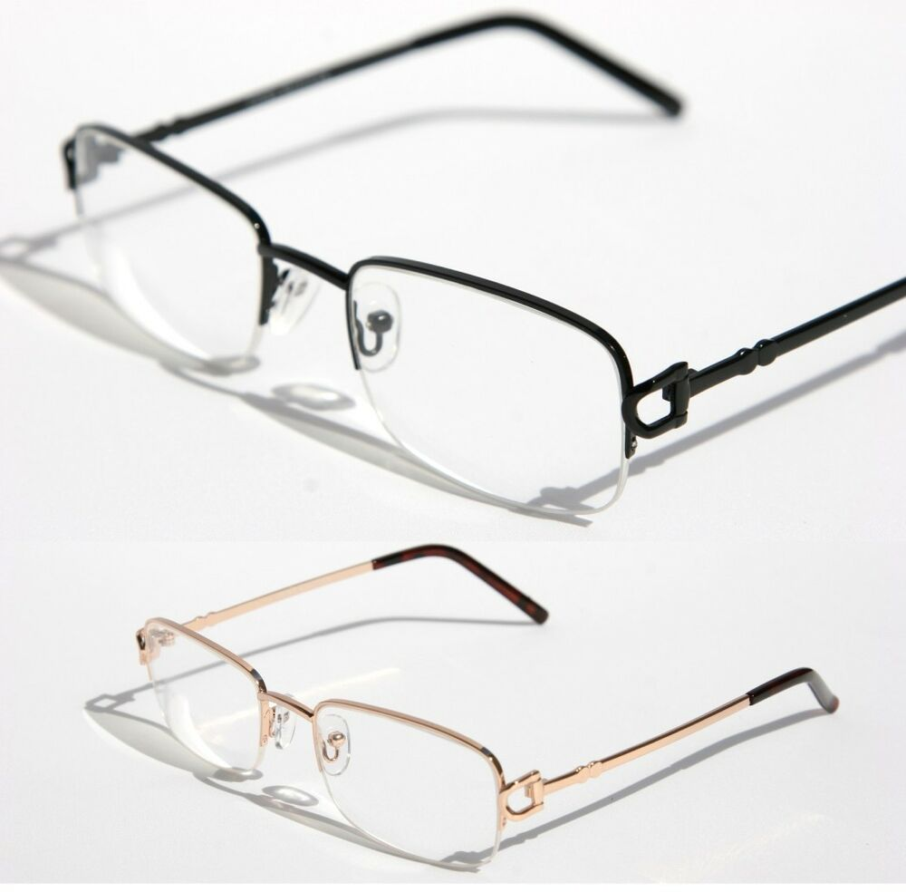 slim rimless reading glasses uk louisiana brigade