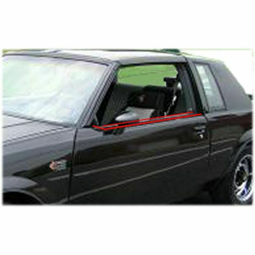 Cc Capsule 1979 Lincoln Conti al Mark V Collectors Series The Mayor Of Brougham City moreover Single product besides 22 Staggered Lexani Wheels R Twelve Custom Color Rims furthermore Single product also Chrysler Newport. on 1978 lincoln custom