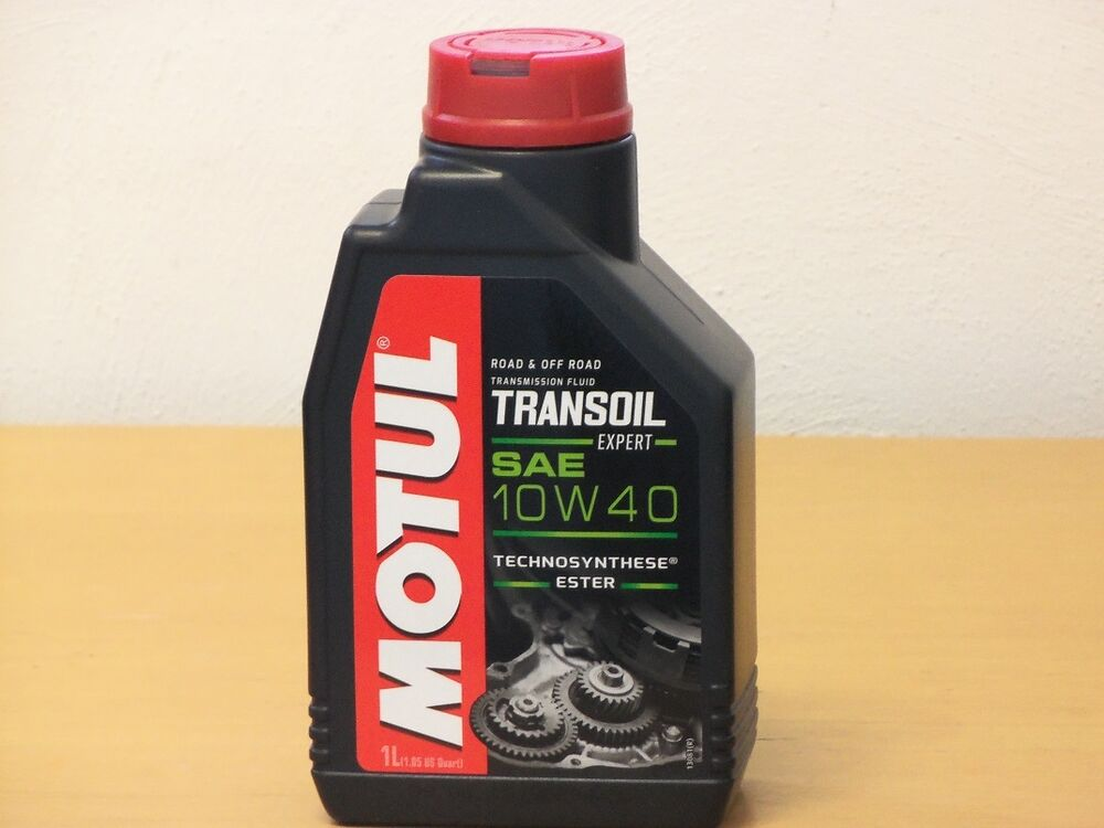 motul transoil expert 10w40 1 ltr 4 takt 2 takt. Black Bedroom Furniture Sets. Home Design Ideas