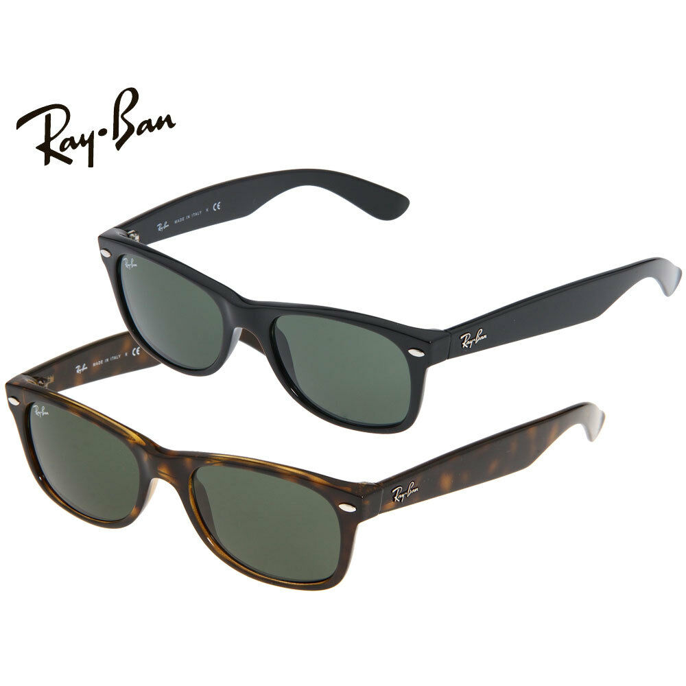 ray ban shades price unpz  ray ban sunglasses for men at price of $1900