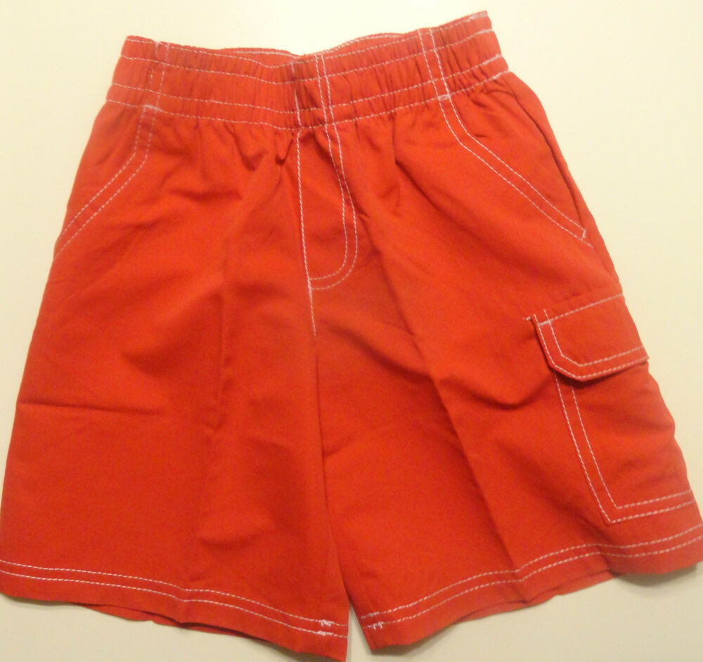 Shorts. Show off those legs in a pair of over the knee pants—shorts! These quintessential summertime bottoms are perfect for pairing with any warm weather tops. Find a great variety of women's shorts styles fit for any occasion to prep your wardrobe for the summer season. Stay in shape and snag great active styles for any type of sports.