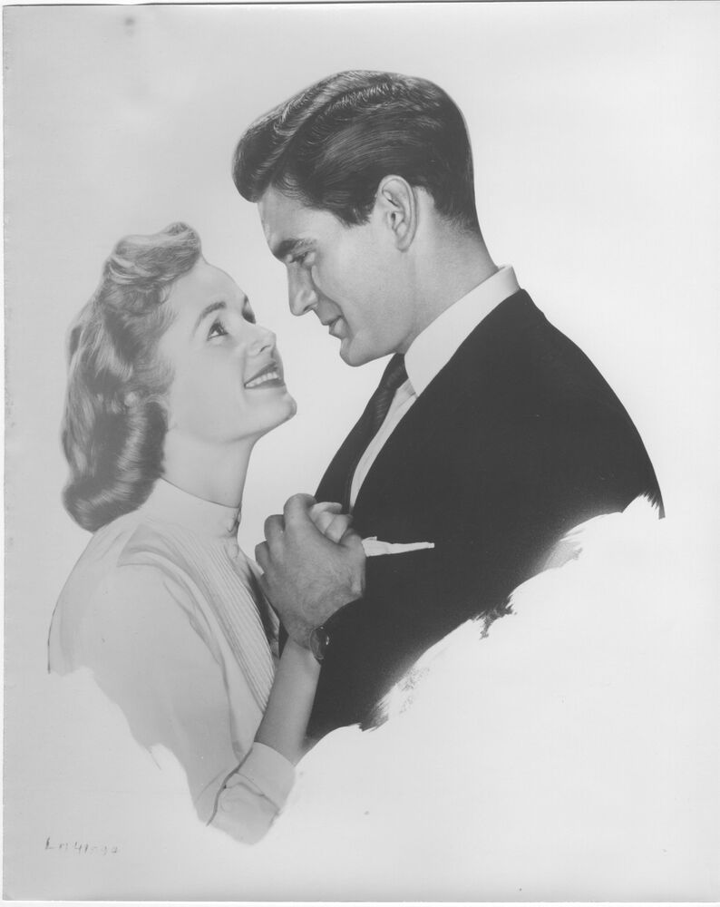 the catered affair photo debbie reynolds  rod taylor
