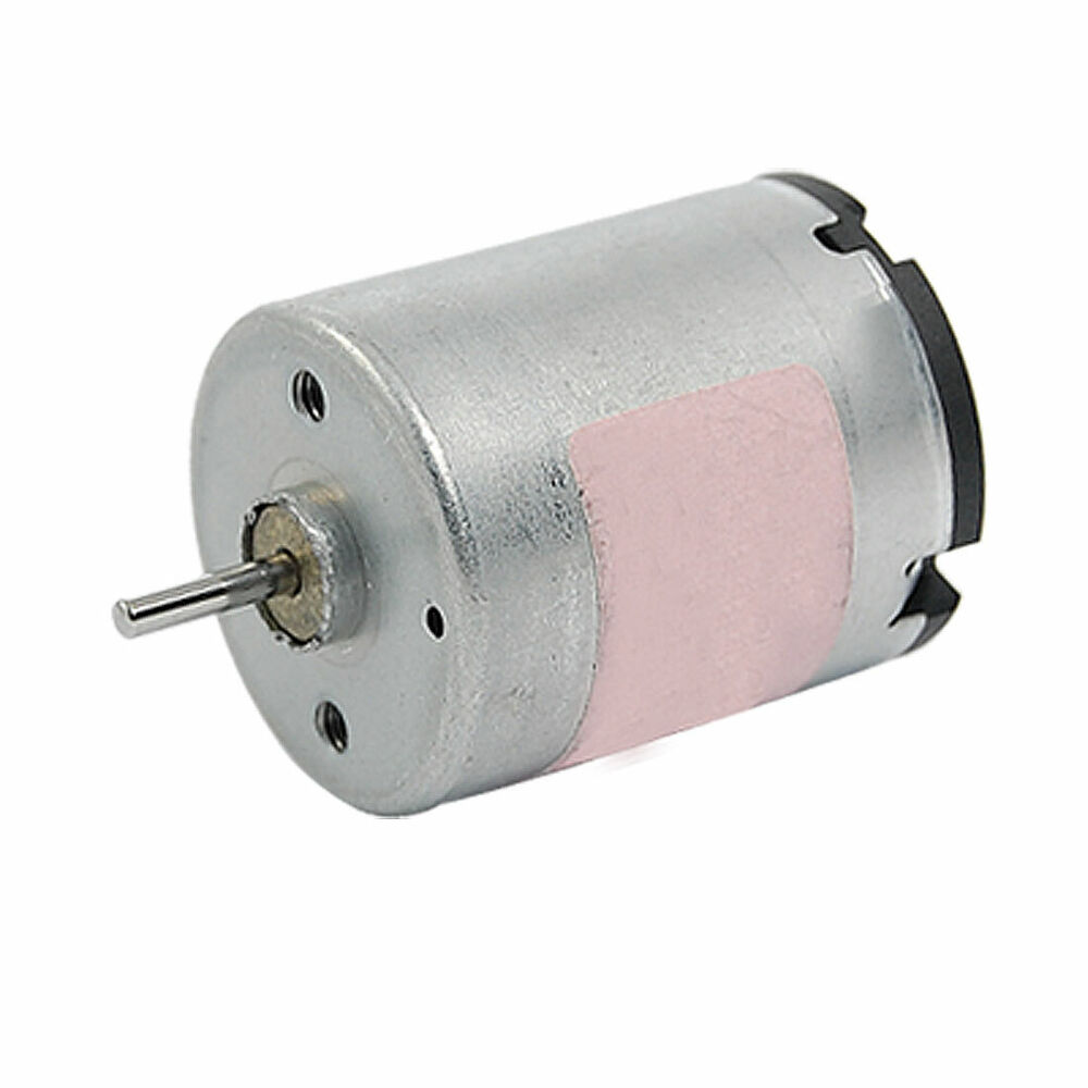 small 12v dc motor bing images