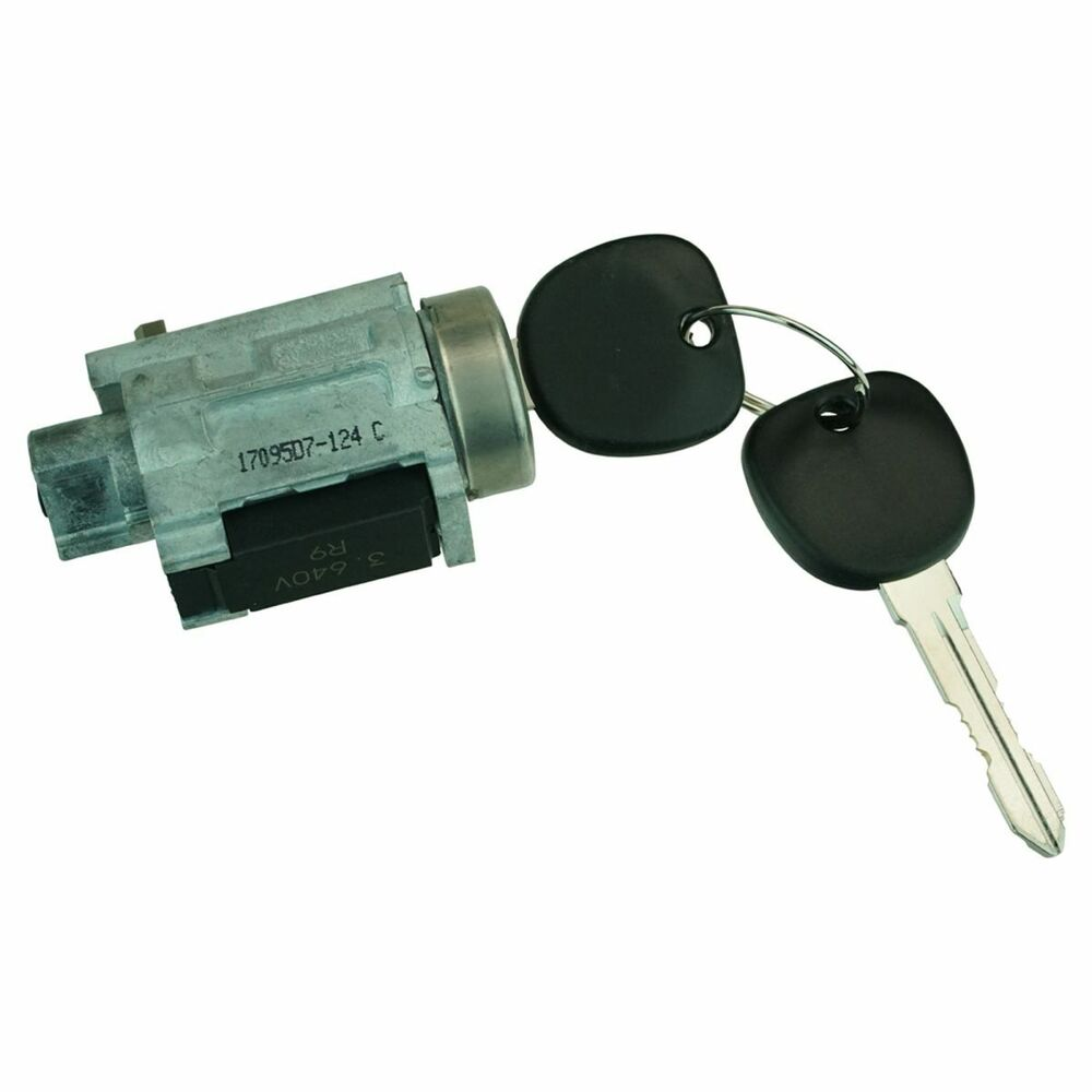 ignition cylinder lock replacement video search engine at. Black Bedroom Furniture Sets. Home Design Ideas