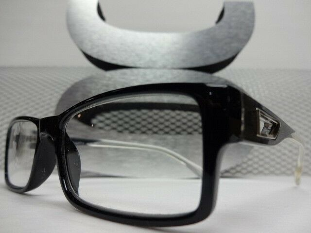 Unique Mens Eyeglass Frames : NEW TRENDY UNIQUE MENS LADIES READING EYE GLASSES FRAMES ...