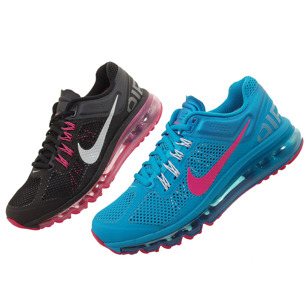 Nike Clothes For Girls