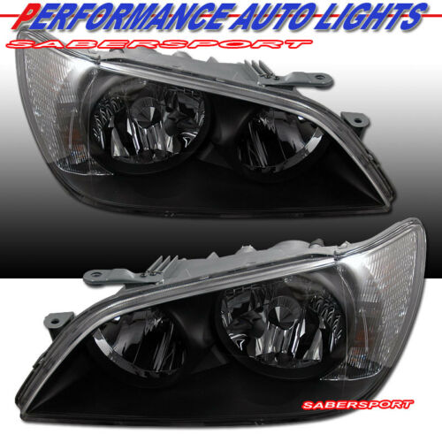 set-of-oe-style-black-housing-hid-version-headlights-for-20012005-lexus-is300