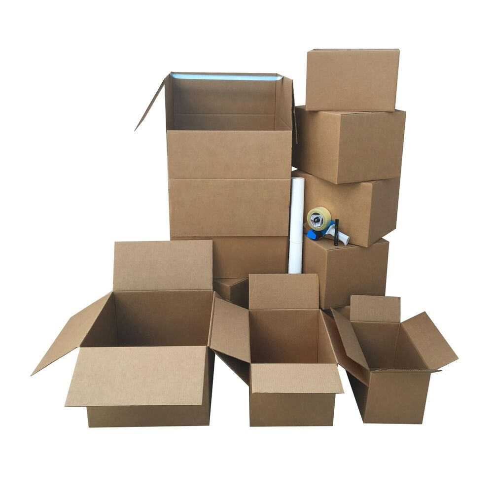 packing paper for moving