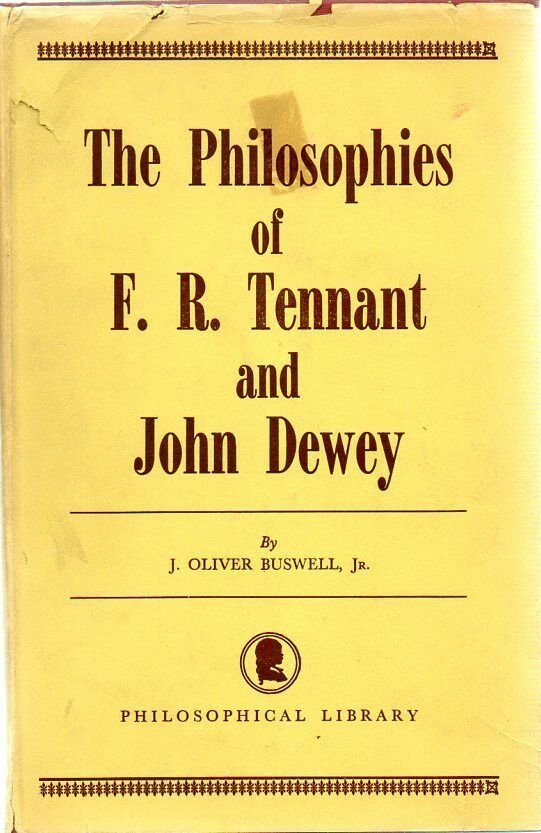 the philosophies and practices of john dewey John dewey was the most significant american philosopher of the first half of the twentieth century his career spanned three generations, and his voice could be heard in the midst of.