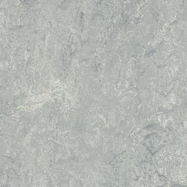 Forbo marmoleum real linoleum sheet flooring natural lino for Grey linoleum flooring