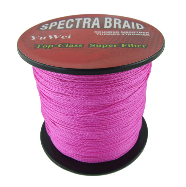 Braided fishing line deals on 1001 blocks for Pink braided fishing line