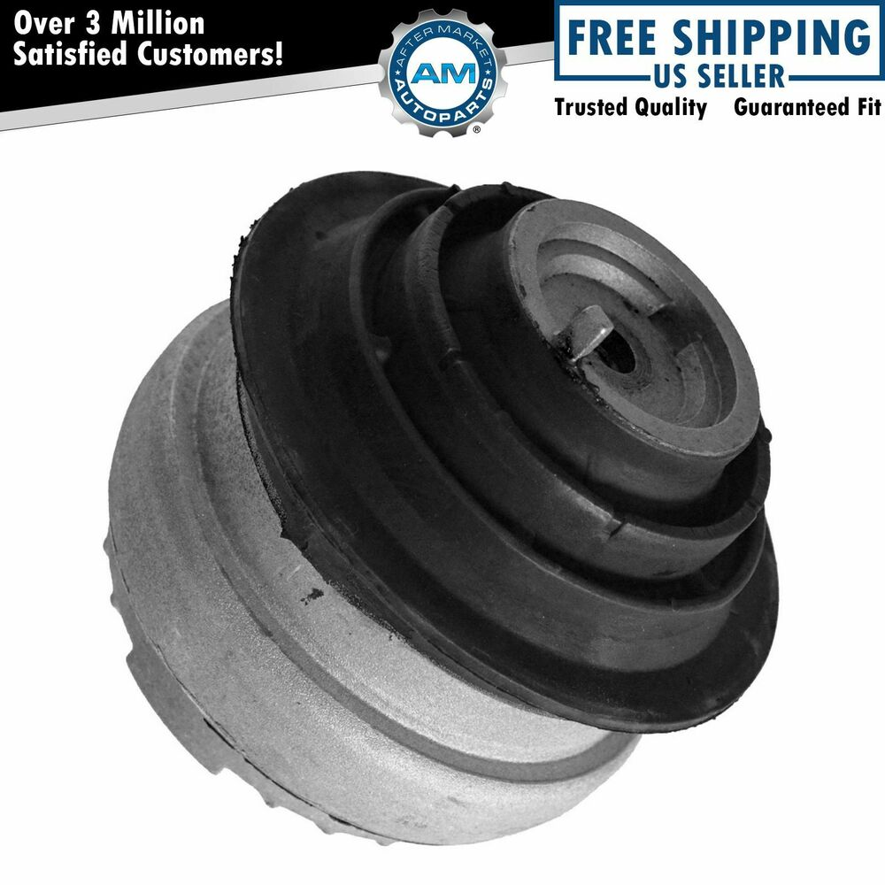 Front Motor Engine Mount LH Or RH For Mercedes C CL S