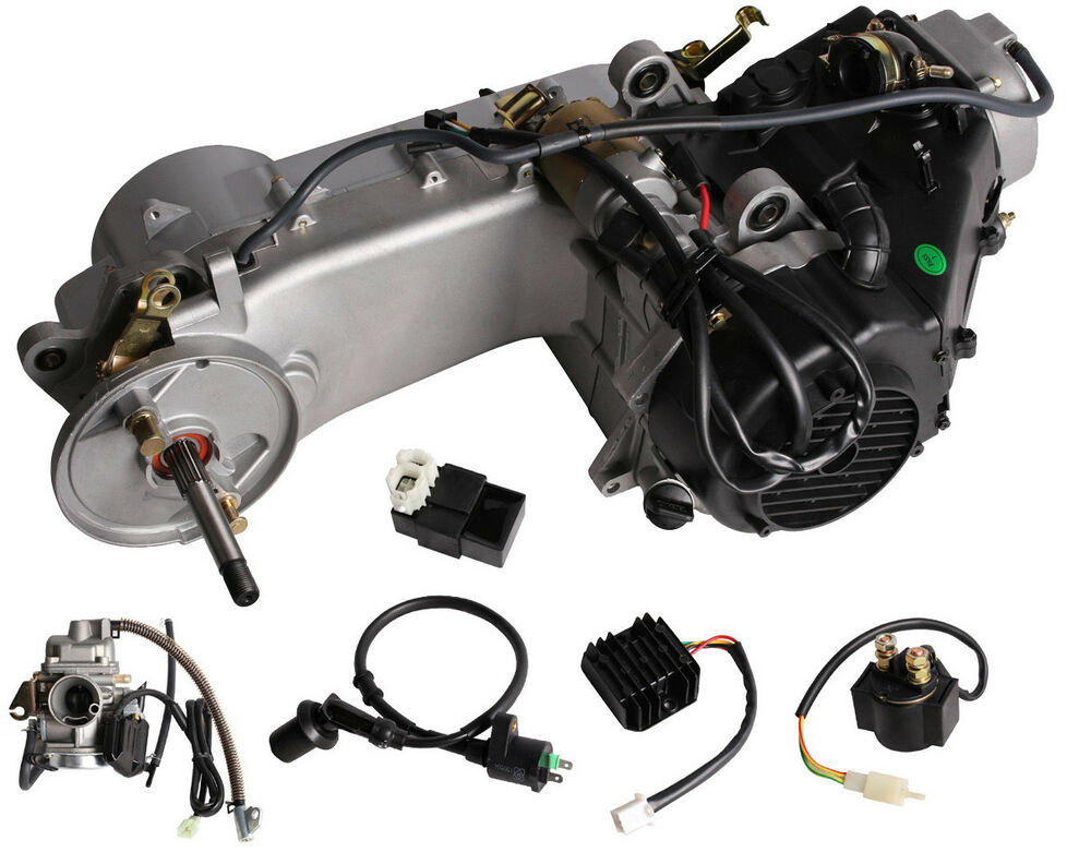 complete history of dtsi engine Read answer for the question i have pulsar 150 dtsi i want to increase the mileage of my - 17319 at cartrade  make sure your engine oil is proper, your clutch plates are good  get complete.